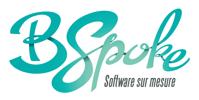 Logo BSPOKE
